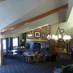 Photo de AmericInn Lodge & Suites Kearney