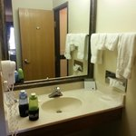 Φωτογραφία: AmericInn Lodge & Suites Kearney