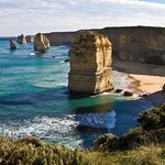 Port Campbell Touring Company
