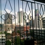 Foto de The Heritage Hotel Sathorn
