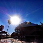 BEST WESTERN Port St. Lucieの写真