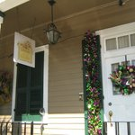 Photo de Lions Inn Bed & Breakfast