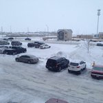 Foto Days Inn - Regina Airport West