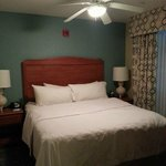 Homewood Suites Mt Laurel Foto