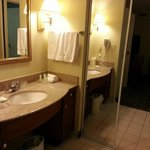 Φωτογραφία: Homewood Suites Mt Laurel