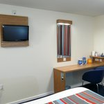 Foto de Travelodge Ely