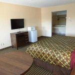 Foto Americas Best Value Inn Roswell