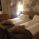 Photo of Quality Hotel Lulea