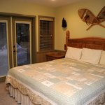 Woodspur Lodge�
