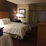 Bild från Hampton Inn & Suites Nashville - Vanderbilt - Elliston Place