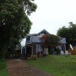 Hale O Nanakai Bed and Breakfast Foto