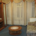 Photo of Mano Liza Guest House