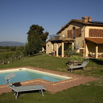 Agriturismo Podere Luisa의 사진