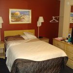 Photo de Extended Stay America - Miami - Airport - Doral - 25th Street