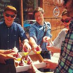 Photo de Local Montreal Tours - Beer and Food Walking Tours