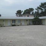 Foto de Lemon Bay Motel