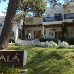 Kala Hotel Boutiqueの写真