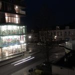 Foto de Hampshire City Hotel - Hengelo