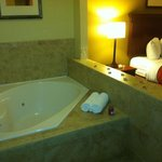 Foto de Country Inn & Suites By Carlson, San Marcos, TX
