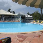 Фотография Karibea Resort Sainte Luce