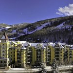 Ritz-Carlton Club & Residences, Vail Foto