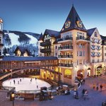 Photo de Arrabelle at Vail Square, A RockResort