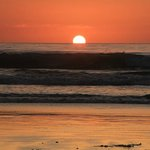 BEST WESTERN Encinitas Inn & Suites at Moonlight Beach Foto
