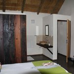 Φωτογραφία: Thanda Nani Game Lodge