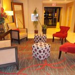 Photo de BEST WESTERN Hotel JTB/Southpoint