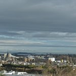 Holiday Inn Edinburgh City - West Foto
