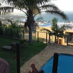 Mossel Bay Guest House照片