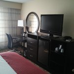 Foto de Holiday Inn Anderson