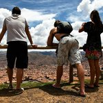 Cusco Local Friend - Private Day Tours