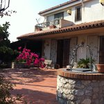 Photo de B&B Villa Sorriso