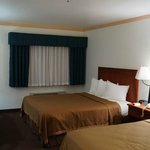 Foto van BEST WESTERN Apache Junction Inn