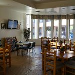 Φωτογραφία: BEST WESTERN Apache Junction Inn