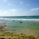 Stradbroke Island Beach Hotel Spa Resort照片