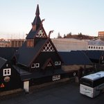 Viking Village Hotel照片