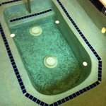 صورة فوتوغرافية لـ ‪SpringHill Suites Richmond Virginia Center‬