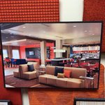 Foto de Courtyard by Marriott Kansas City/ East Blue Springs