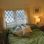 Foto de Kester House Bed & Breakfast