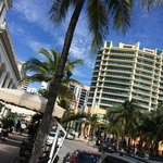 Hilton Grand Vacations Club at South Beach Foto