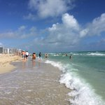 Bilde fra Hilton Grand Vacations Club at South Beach