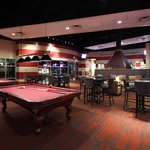 Wild River Family Entertainment Center