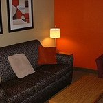 Photo of AmericInn Lodge & Suites Algona