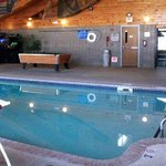 AmericInn Lodge & Suites Hampton의 사진