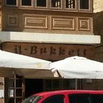 Photo of il-bukkett restaurant