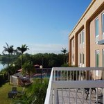 Hampton Inn Port Charlotte / Punta Gorda照片