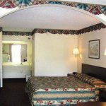 Foto Americas Best Value Inn of Acworth/Kennesaw