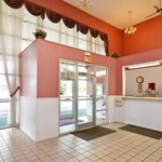 Americas Best Value Inn Chattanooga / East Ridge照片
